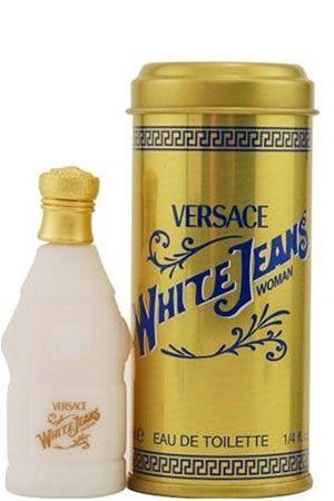 White Jeans By VersaceMen's Fragrances Perfume Versace dCoxstQrhB