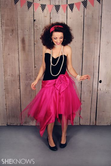 Halloween costume idea   prom date also easy costumes you can diy this year rh pinterest