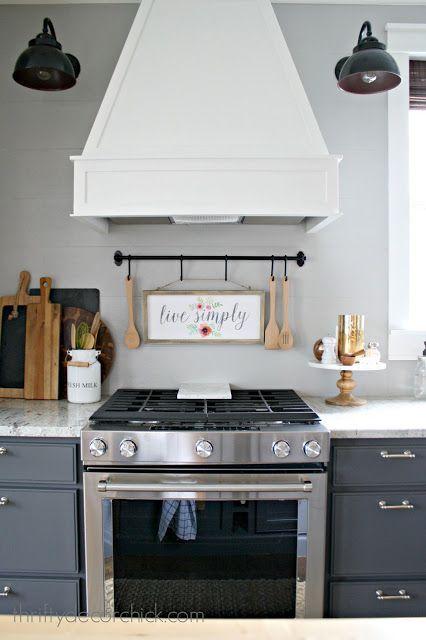 Staggering Useful Ideas Alternative Backsplash Ideas Marble Backsplash Pattern Best Backsplash Kitchen Renovation Beadboard Backsplash Diy Kitchen Renovation