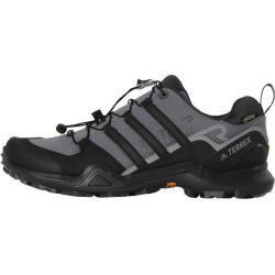 Adidas Herren Leichtwanderschuhe Terrex Swift R2 Gtx Grosse 42 In Schwarz Adidasadidas Source By Ladenze In 2020 Hiking Shoes Mens Hiking Boots Women Hiking Boots