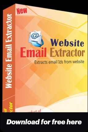 Download Free Letextract Email Studio For Free With A Business