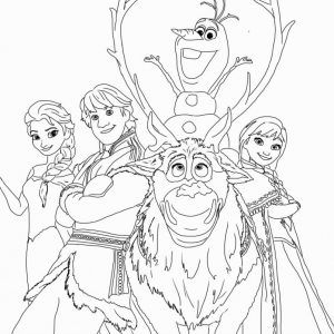 Frozen 2 Coloring Pages Elsa And Anna Coloring Cute Coloring Pages Disney Coloring Pages Coloring Pages