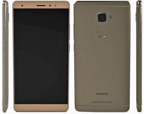 am Wochenende ist ein bisher unbekanntes Huawei Smartphone aufgetaucht  http://www.androidicecreamsandwich.de/huawei-unbekanntes-smartphone-fuer-ifa-2015-geleakt-375304/  #huawei   #smartphones   #android   #androidsmartphone