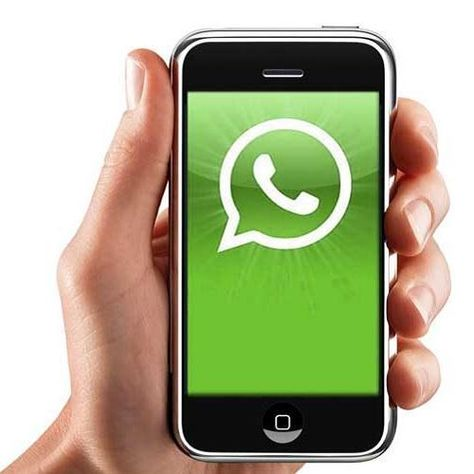 Whatsapp Gratis Para Iphone 4s