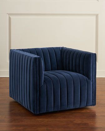 Terrific Hollywood Chair In Velvet Beatyapartments Chair Design Images Beatyapartmentscom