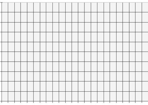 printable graph paper template graph by u201cplotting by hand - printable grid paper template