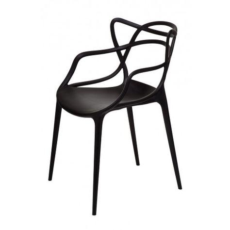 Argiolas antonio snc mobili di design. Pin On Modern Design Dining Room