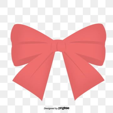 Cartoon Pink Bow Bow Clipart Pink Element Png Transparent Clipart Image And Psd File For Free Download Bow Clipart Cartoon Clip Art Pink Bow