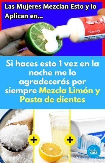 Así que seguir leyendo este artículo hasta el final para ver esta receta con pasta de dientes para eliminar las verrugas.  salud  verrugas  tips  health  colgate  dientes  manchas  masconsalud