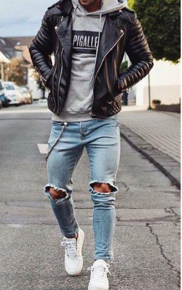 50+ Fuckboy fashion ideas in 2021