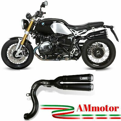 Details About Exhaust Mivv Bmw R Nine T 2019 19 Motorcycle Muffler X Cone Black Approved High Bmw Muffler Ebay