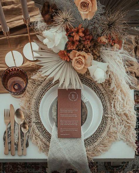 Chic Wedding, Floral Wedding, Perfect Wedding, Fall Wedding, Wedding Styles, Rustic Wedding, Our Wedding, Dream Wedding, Wedding Ideas