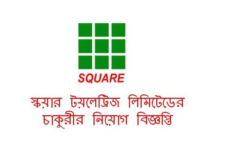 Pin by BD Jobs Careers on Private Jobs Circular News