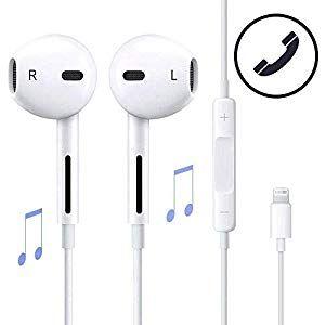 Top Headphones 2019 New Digital Piano Review Apple Headphone Headphones Earbuds
