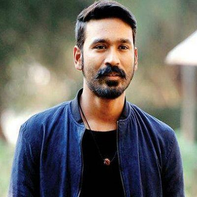 Dhanush Hit Movie Mp3 Songs Download Only On Masstamilan Download Link Https Masstamilanz Com Dhanush Hit Movie Songs Downl Hits Movie Actors Movie Songs