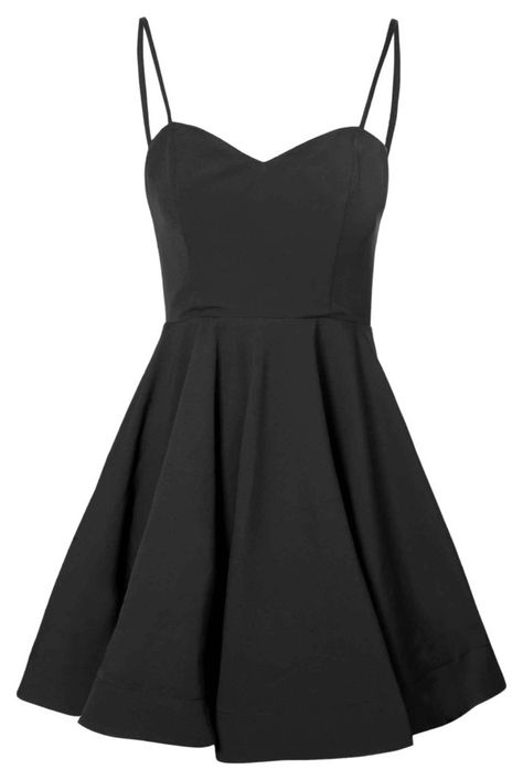 A fashion look from June 2016 featuring off the shoulder cocktail dress, short dresses and glamorous dresses. Browse and shop related looks. Glamorous Dresses, Trendy Dresses, Nice Dresses, Short Dresses, 50s Dresses, Sexy Dresses, Full Skirt Dress, Full Skirts, Vintage Clothing