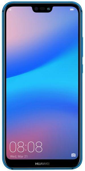 وفر 30 على أحدث موبيلات هواوي Https Www Kobonaat Com Eg Souq Huawei Smartphones Dual Sim 4g Lte Huawei