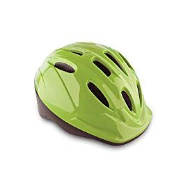 Best 10 Baby And Toddler Bike And Tricycle Helmets From Corrective