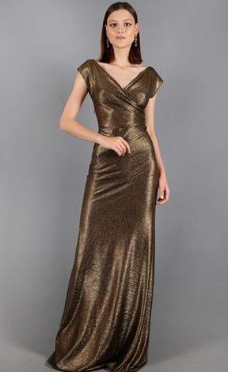 En Ucuz Patirti Com Tesettur Abiye Elbise Modelleri 2020 Aksamustu Giysileri The Dress Elbise Modelleri