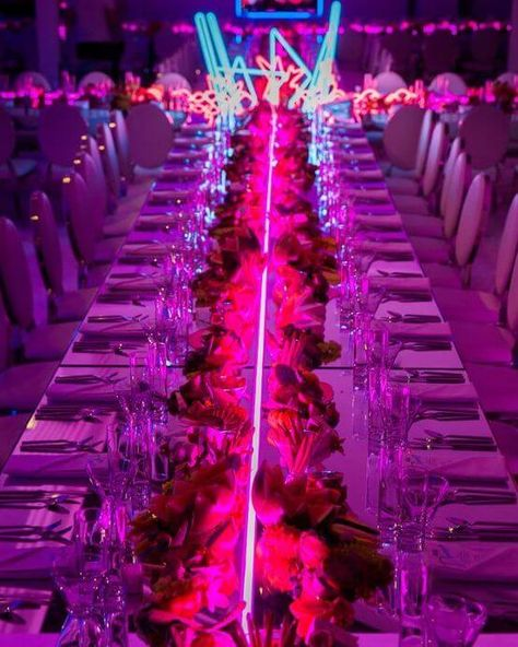 Romantic Radiance: 70+ Dreamy Lighting Ideas for Your Big Day - Make Happy Memories