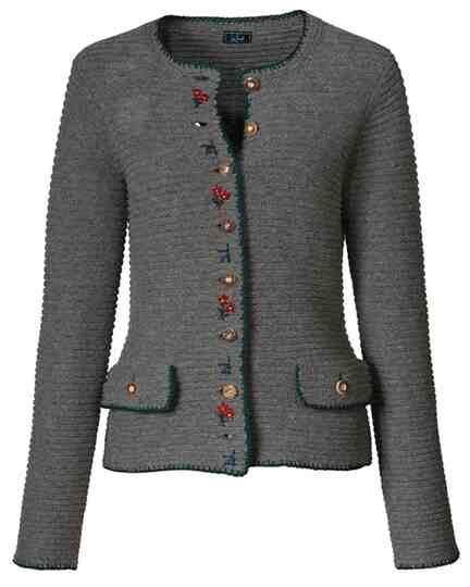 Strick für Damen | Strickjacken & Strickpullover | Online