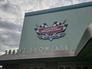 Rev Up Your Engines New Lightning Mcqueen S Racing Academy Hollywood Studios Disney Lightning Mcqueen Fun Trivia Questions