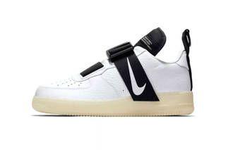 nike sportswear zapatillas