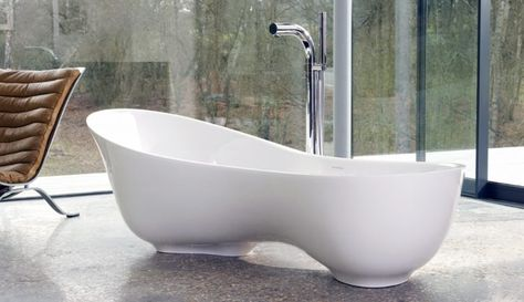 awesome nice adorable cool wonderful amazing adorable victoria and albert tub with unique modern design made of granite with whtie accent