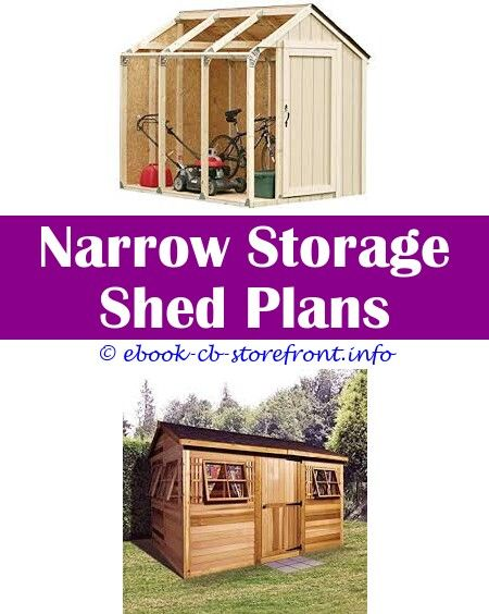 3 Magical Tricks Home Depot Shed Plans Shed Plans 10x12 Building A Shed Base On Uneven Ground Storage Shed Construction Plans 12x16 Shed Plans With Garage Door