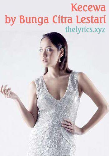 Pin Di Lirik Lagu Indonesia