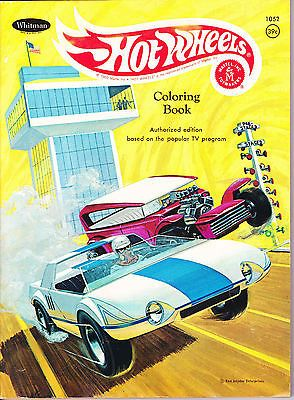 Image Result For Hot Wheels Coloring Book Hot Wheels Toys Vintage Hot Wheels Mattel Hot Wheels