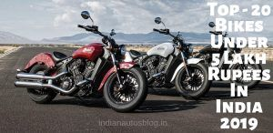 Bikes Under 5 Lakhs In 2020 With Images Bike Rupees Ktm Rc