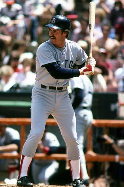 25 Best Hitters In Baseball Mlb History Mlb Baseball Philadelphia Athletics Braves Baseball