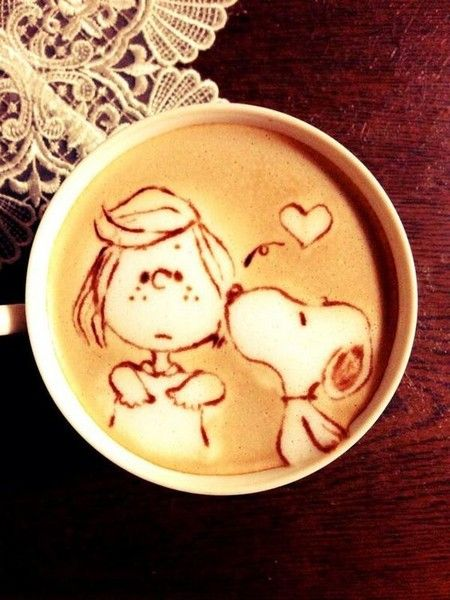 Peppermint Patty and Snoopy Have a Great Day.Thank s Snoopy your the best LOVE You ♡🎀🎀♡🌸🌷🎀 ♡♡ ♡♡♡♡♡ ☕ Snoopy Love, Charlie Brown And Snoopy, Snoopy And Woodstock, Coffee Talk, I Love Coffee, My Coffee, Coffee Theme, Morning Coffee, Cafe No Bule
