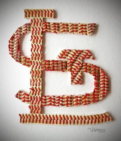 Baseball fan christmas gift ideas