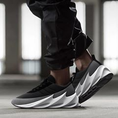 adidas shark concept release date off 69% - www.usushimd.com