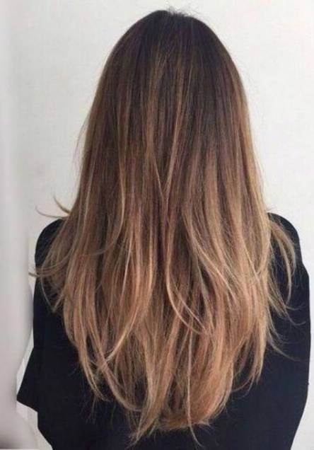 Haircut For Long Hair With Layers Straight Highlights 53 Ideas Haircuts For Long Hair Straight Haircuts For Long Hair With Layers Haircuts For Long Hair