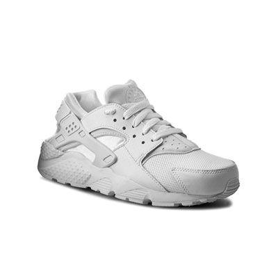 Gdzie Kupic Modne Buty Na Fitness Shoes Everyday Fashion Sneakers Nike