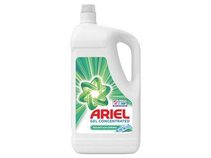 Detergent Lichid La Lidl Romania Www Lidl Ro Ariel Gel Detergent Lidl