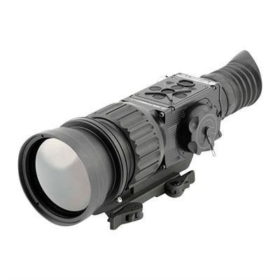 Night Vision Night Vision Goggles Night Vision Scope Night Vision Helmet Nightvisionthermal Armasight Thermal Imaging Night Vision