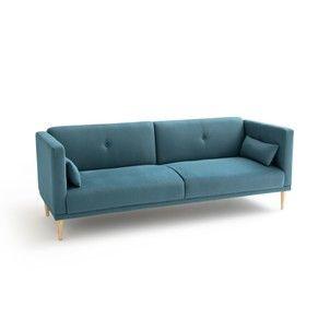 3er Sofa Loan Mit Schlaffunktion La Redoute Interieurs Sofa Sofa 3er Sofa Sofa Kaufen