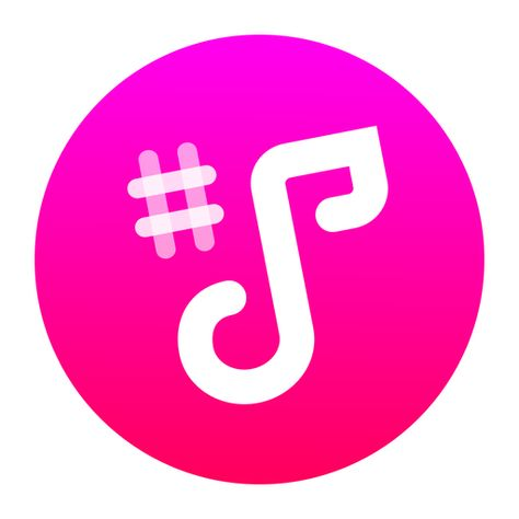 Tunable ↘️ free Music instructor, Music, English horn