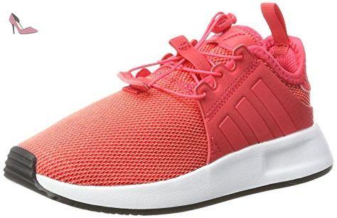 chaussure adidas garçon 33