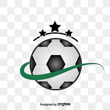 Gambar Bola Sepak Bendera Bola Sepak Hitam Putih Vektor Bendera Vektor Bola Sepak Png Dan Vektor Untuk Muat Turun Percuma Bola Sepak Bendera Sepak Bola