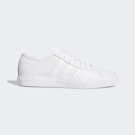 Matchcourt Mid Remix Shoes in 2020