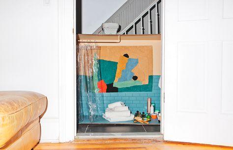 Interiors: 1974