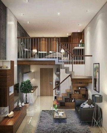 Ideas Y Modelos De Casas Pequenas Por Dentro Decoracion 2019 Como Decorar Mi Cuarto Modelo De Casas Pequenas Diseno Casas Pequenas Casas Modernas Interiores