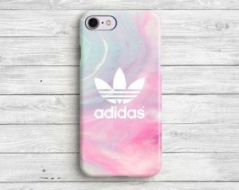 Desilusión No puedo leer ni escribir El uno al otro  Marble Adidas iPhone 7 Case Adidas iPhone 6 by RaveStudioDesigns #phone |  Adidas phone case, Phone cases, Apple phone case