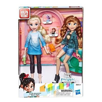 28898b5641585 List of Pinterest ralph breaks the internet princesses casual ...