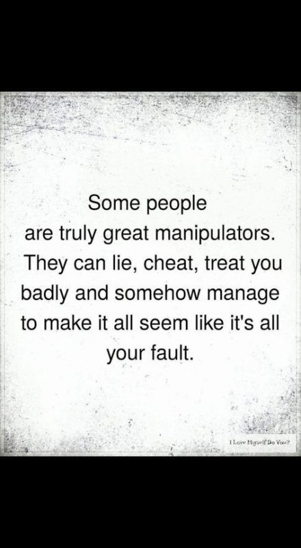 27 Ideas Quotes Relationship Funny Narcissistic Sociopath Lies Quotes Cheater Quotes Liar Quotes